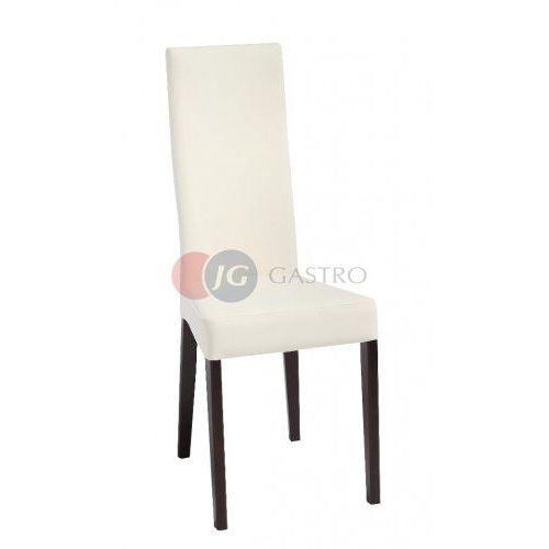 Krzesło bez podłokietnika Emalia Paged A-FAMILYe, A-FAMILYe