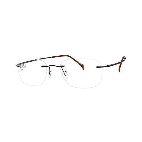 Okulary Korekcyjne Stepper 4222 011