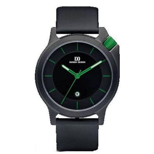 Danish Design IQ28Q1082