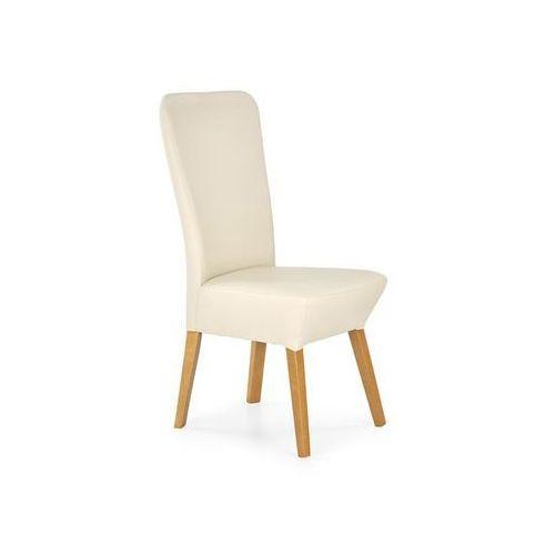 Orchid krzesło marki Atreve