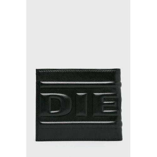 Diesel - Portfel