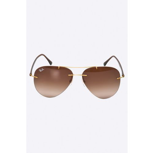 - okulary rb8058.157/13 marki Ray-ban
