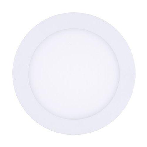 Nedes LPL123 - LED Oprawa wpuszczana LED/12W/85-265V (8585040901408)