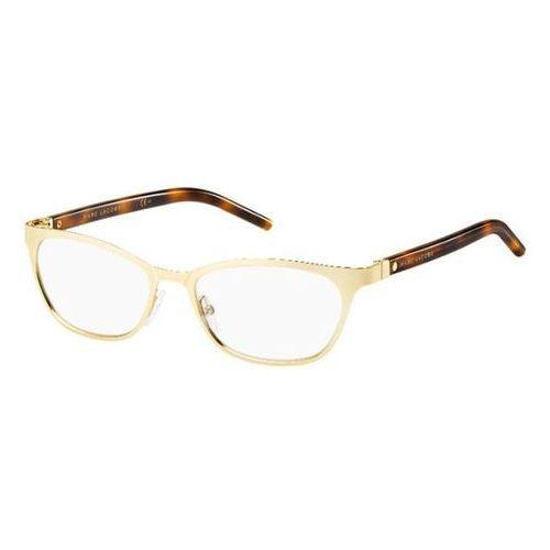 Marc jacobs Okulary korekcyjne  marc 77 tav