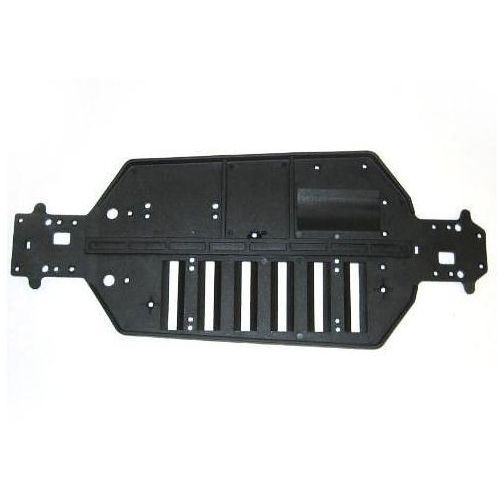 Hsp Chassis - 28004