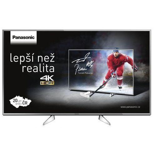 TV LED Panasonic TX-65EX613