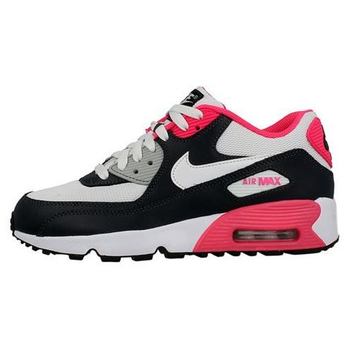 Buty  air max 90 mesh 833340-001, Nike