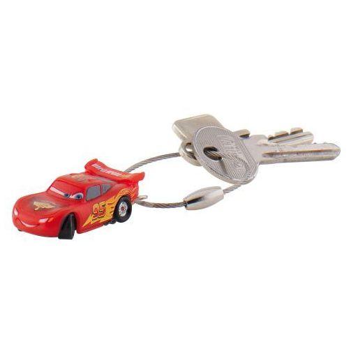 BULLYLAND 12807 Mini Zygzak McQueen brelok brak elementów ruchomych. - sprawdź w wybranym sklepie
