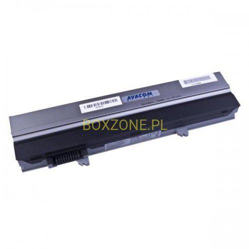 Bateria Avacom do Dell Latitude E4300, Li-Ion 11.1V, 5200mAh, 58Wh (NODE-E43N-806) Darmowy odbiór w 21 miastach!