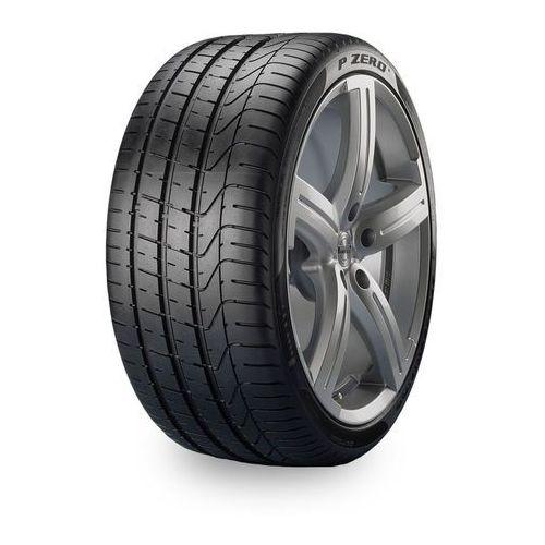 Pirelli  pzero 255/40 r19 96 w (8019227194913)