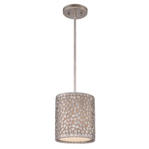 Mini Lampa wisząca Confetti 1lt (5024005206910)