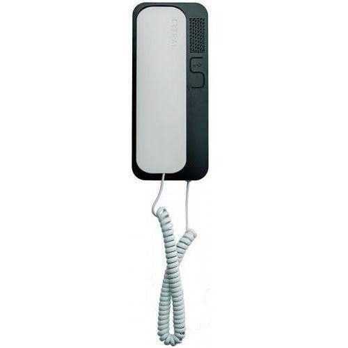 Unifon smart 5p marki Cyfral