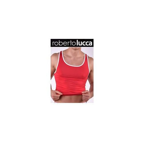 Micromodal podkoszulek 80001 00074, Roberto lucca