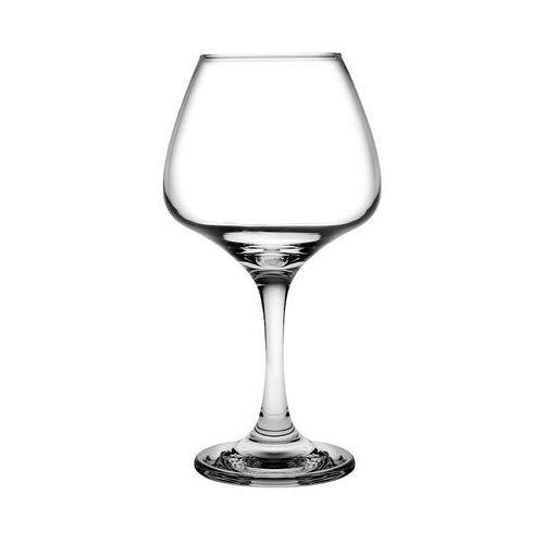 Kieliszek do białego wina Risus - 360 ml