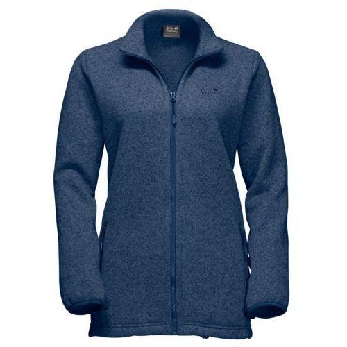 Polar CARIBOU ALTIS WOMEN, jersey