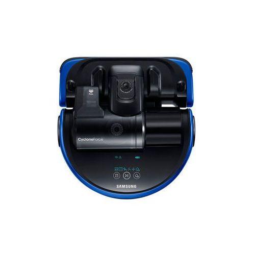 Samsung Powerbot VR20K9000UB - RoboExpert Warszawa!!! Zadzwoń 790 634 007!!!, SR20K9000UB
