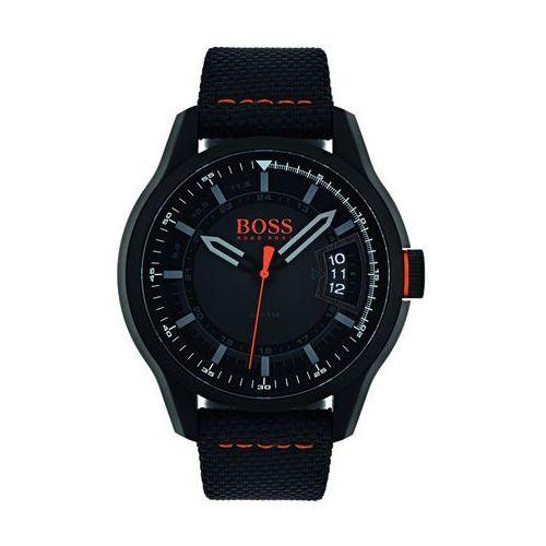 Hugo Boss 1550003