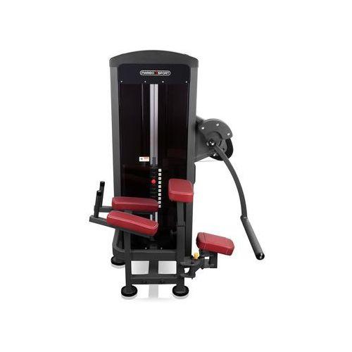Maszyna na mięśnie pośladkowe mp-u222 -  marki Marbo sport
