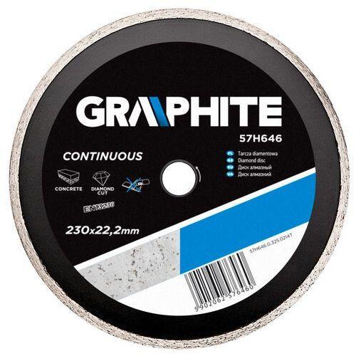 Graphite 57h646 - produkt w magazynie - szybka wysyłka! (5902062576460)