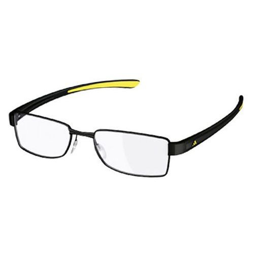 Okulary korekcyjne  af13 streamlite 6060 marki Adidas