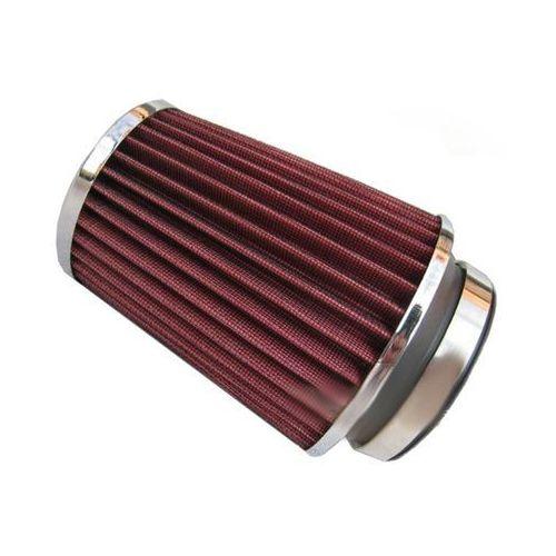 Sportowy stożkowy filtr powietrza stożek (5900768620197)