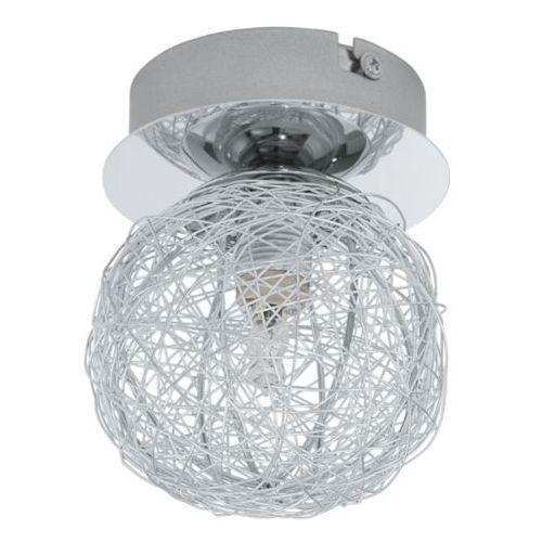 lampa sufitowa PRODO, EGLO 92651