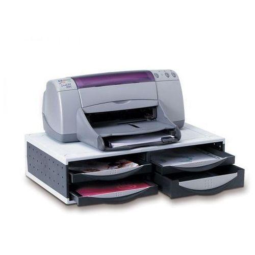 Podstawa pod drukarkę / fax, 24004