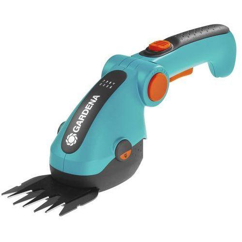 Nożyce do trawy GARDENA ComfortCut 9856-20 (4078500042550)