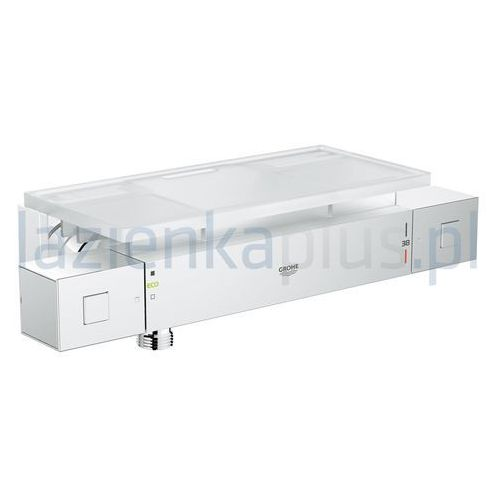 Bateria Grohe Grohtherm 34491000