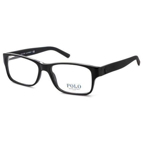 Okulary korekcyjne  ph2117 5001 marki Polo ralph lauren