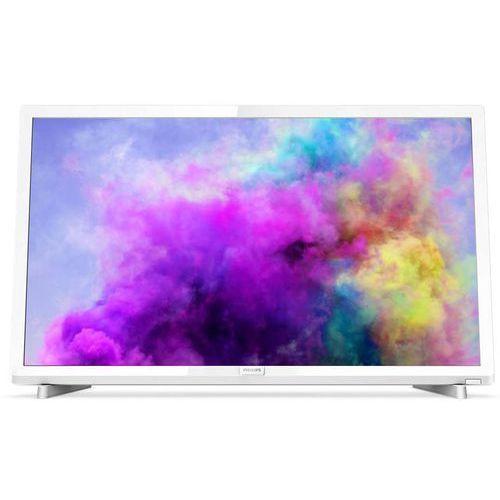 TV LED Philips 24PFS5603 - BEZPŁATNY ODBIÓR: WROCŁAW!
