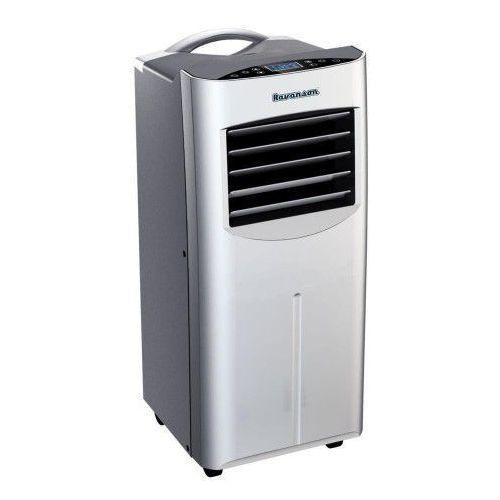 Klimatyzator RAVANSON PM-8500S + DARMOWY TRANSPORT!, 1_592318
