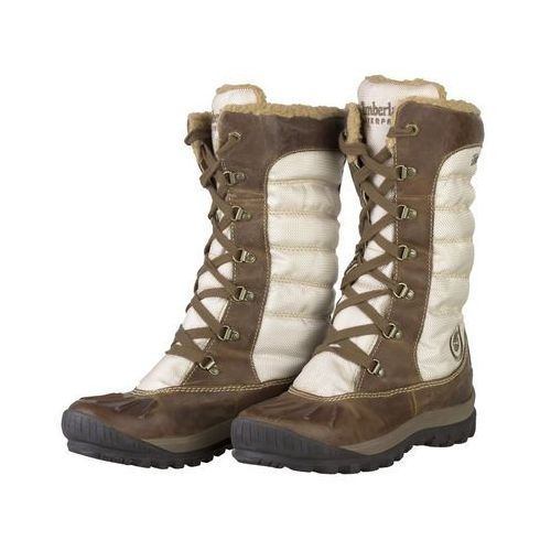 Timberland Mount Holly Women Boots 18693