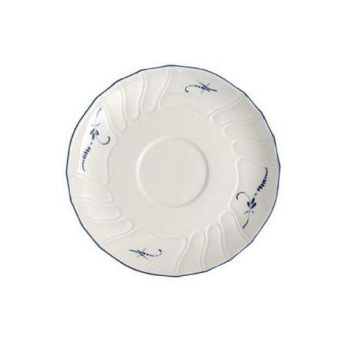 Villeroy & Boch - Old Luxembourg Spodek do filiżanki śniadaniowej średnica: 16 cm, 10-2341-1250