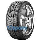 Michelin Pilot Alpin PA4 ( 255/40 R19 100V XL )