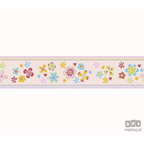 Esprit For Kids 3 94127-2_outlet tapeta ścienna AS Creation