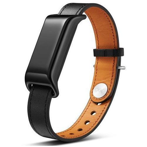 onetouch move band 2 marki Alcatel