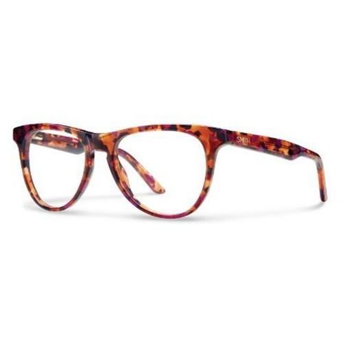 Okulary korekcyjne  lynden tl4 marki Smith
