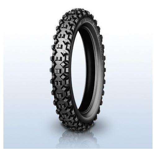 Michelin opona 140/80-18 enduro competition vi 70r r tt