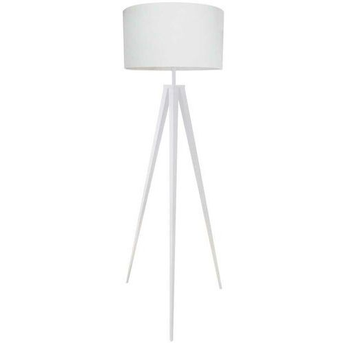 lampa podłogowa maresca biały ts-170429f-wh marki Zumaline