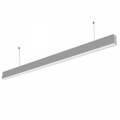 V-tac Lampa liniowa 40w 6400k samsung led vt-7-40-s