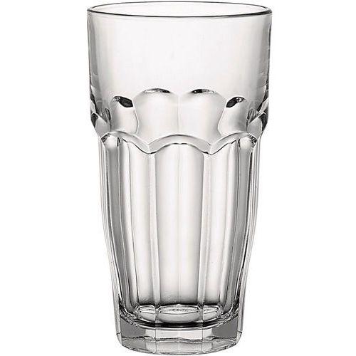 Szklanka do napojów 290 ml Rock Bar