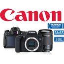 Canon EOS 760D zdjęcie 16