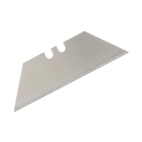 Ostrze wymienne noża uniwersalnego 18 mm 10 szt. marki Dexter