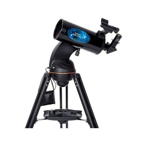 astrofi 102 mm maksutov-cassegrain marki Celestron