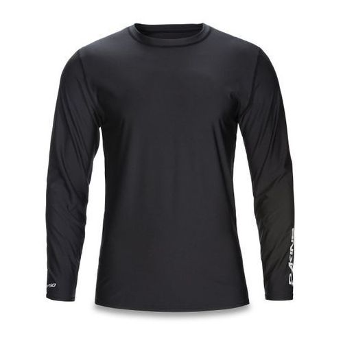 Dakine Heavy Duty L/S Loose Fit (black) 2018