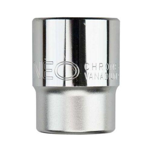 """NEO Tools 08-319 3/4"""", 35 mm - produkt w magazynie - szybka wysyłka!, 08-319"""