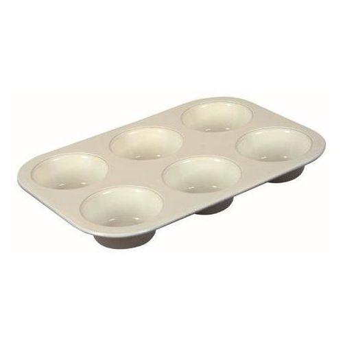 Forma na 6 muffinek Fusion Fresh (5904134699206)
