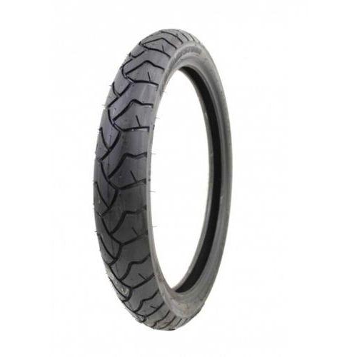 Bridgestone bw501 100/90 r19 h
