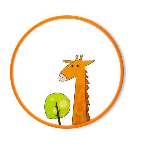 Yeelight lampka sufitowa led dziecięca - żyrafa marki Xiaomi